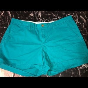Old navy shorts size 12 super cute